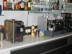 Cafe_Antonio_20130708_7282