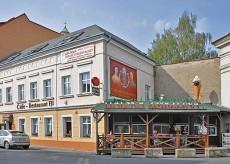 restaurant_fj1